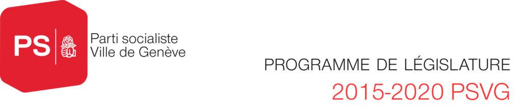 bandeau_logo-psvg_prog2015-2020