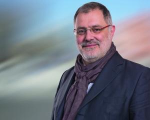 Carlo Sommaruga