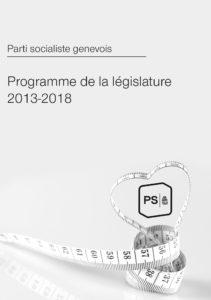 psg_programme-1