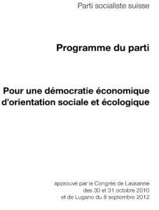 pss_programme-1